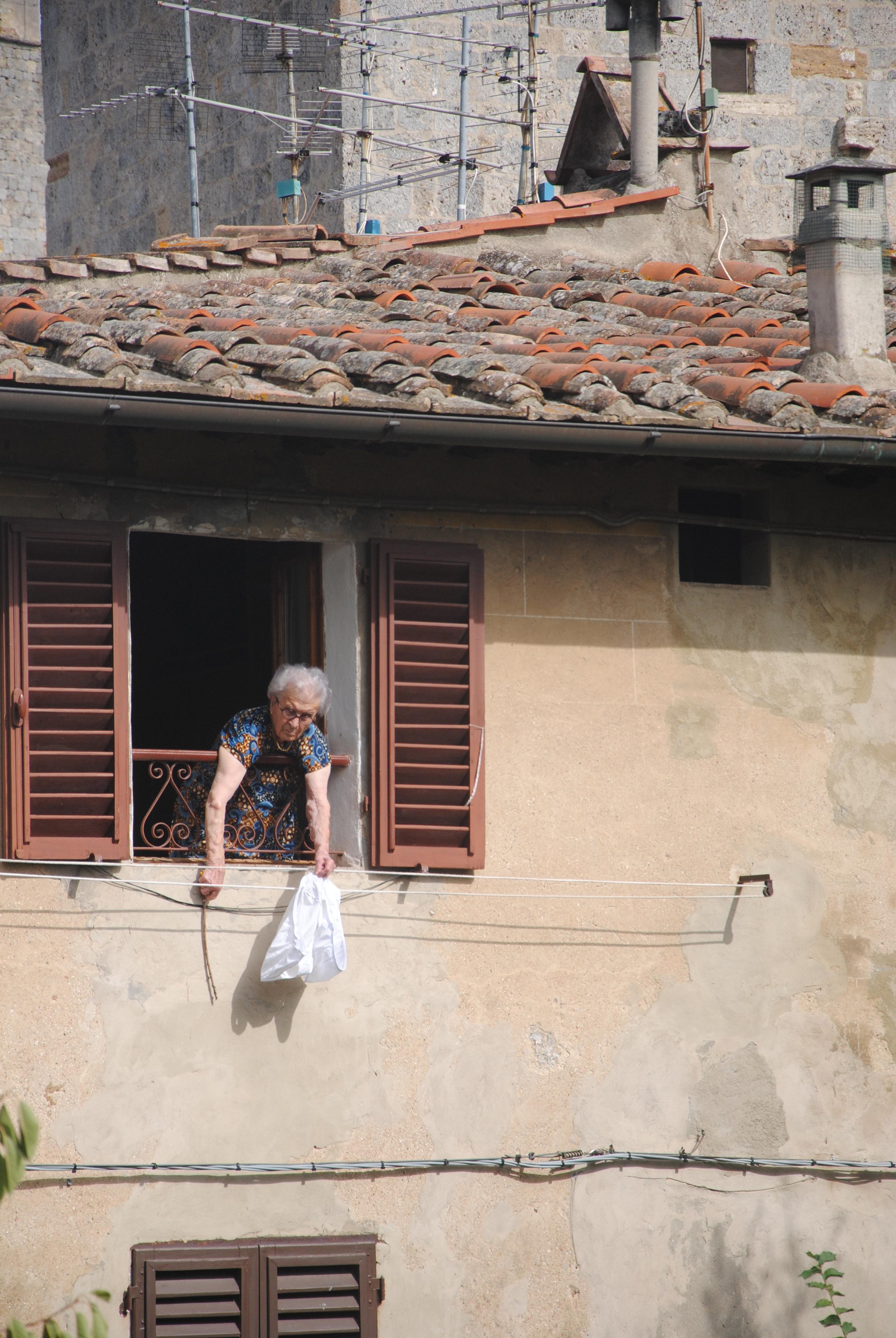 San Gimignano (10)