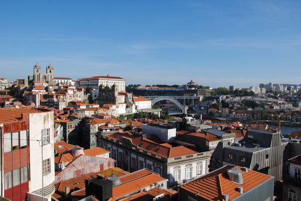 tn_Porto (2)