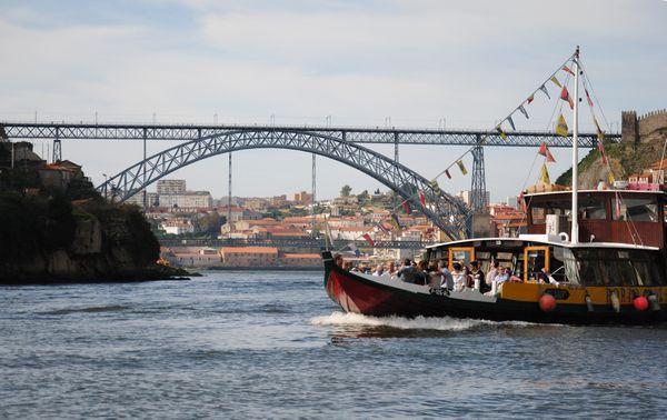 tn_Porto (4)
