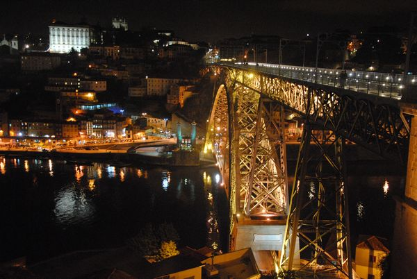 tn_Porto (5)