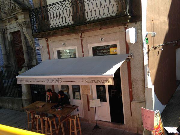 tn_Porto (6)