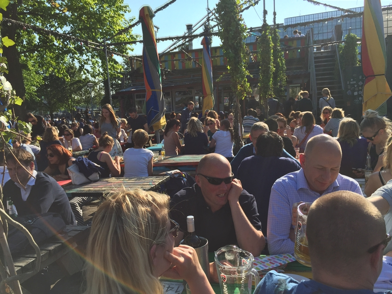 HannekesBoom-AmsterdamIMG_4515HannekesBoom-Amsterdam