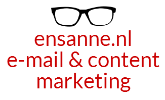 ensanne.nl