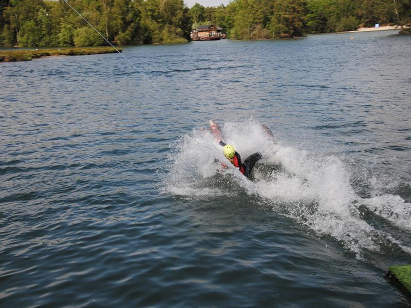 waterskien-kempervennenDSC_0464waterskien-kempervennen
