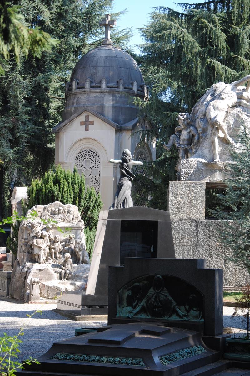 Milaan BegraafplaatsDSC_0192