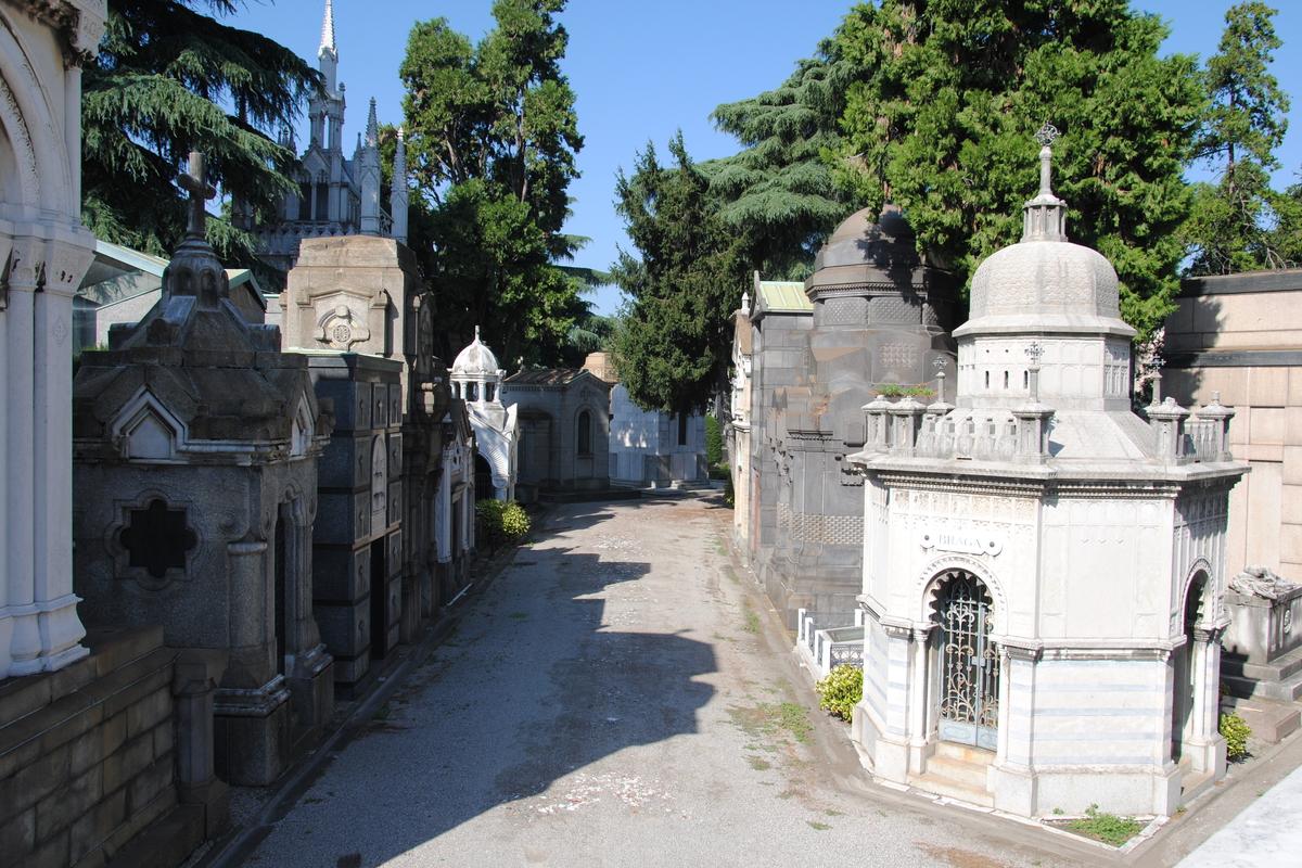 Milaan BegraafplaatsDSC_0199