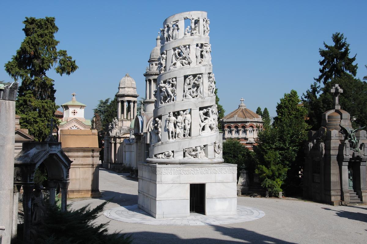 Milaan BegraafplaatsDSC_0201