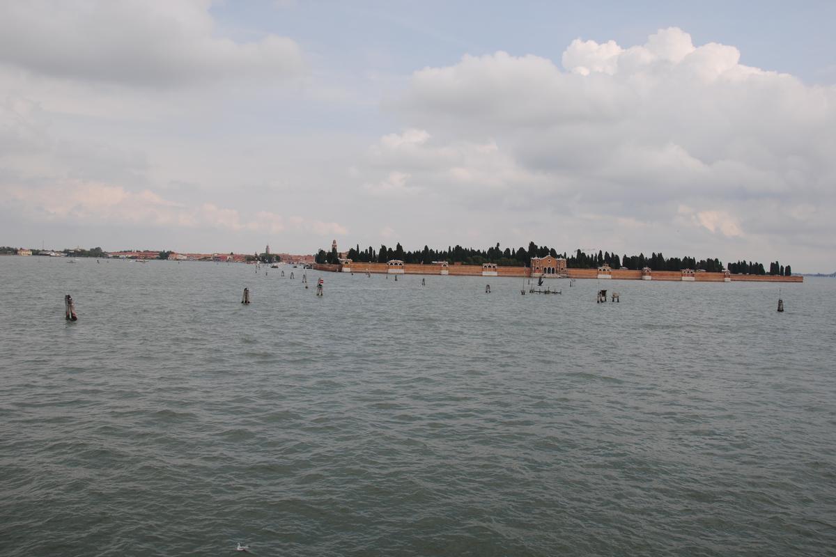 Murano Lagune enetieDSC_0534