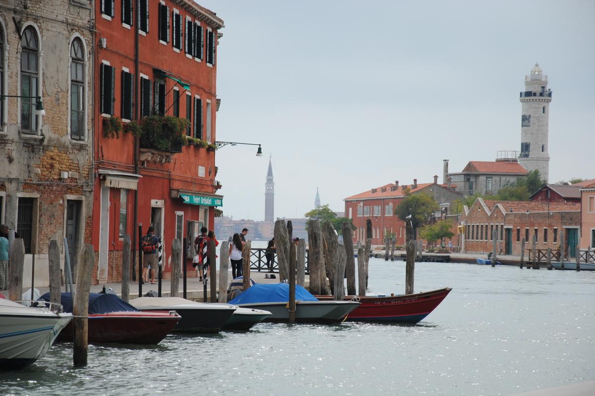 Murano Lagune enetieDSC_0586