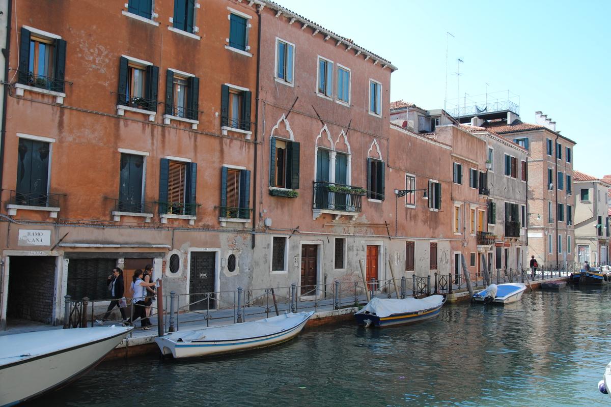 Venetië Do'sDSC_0003