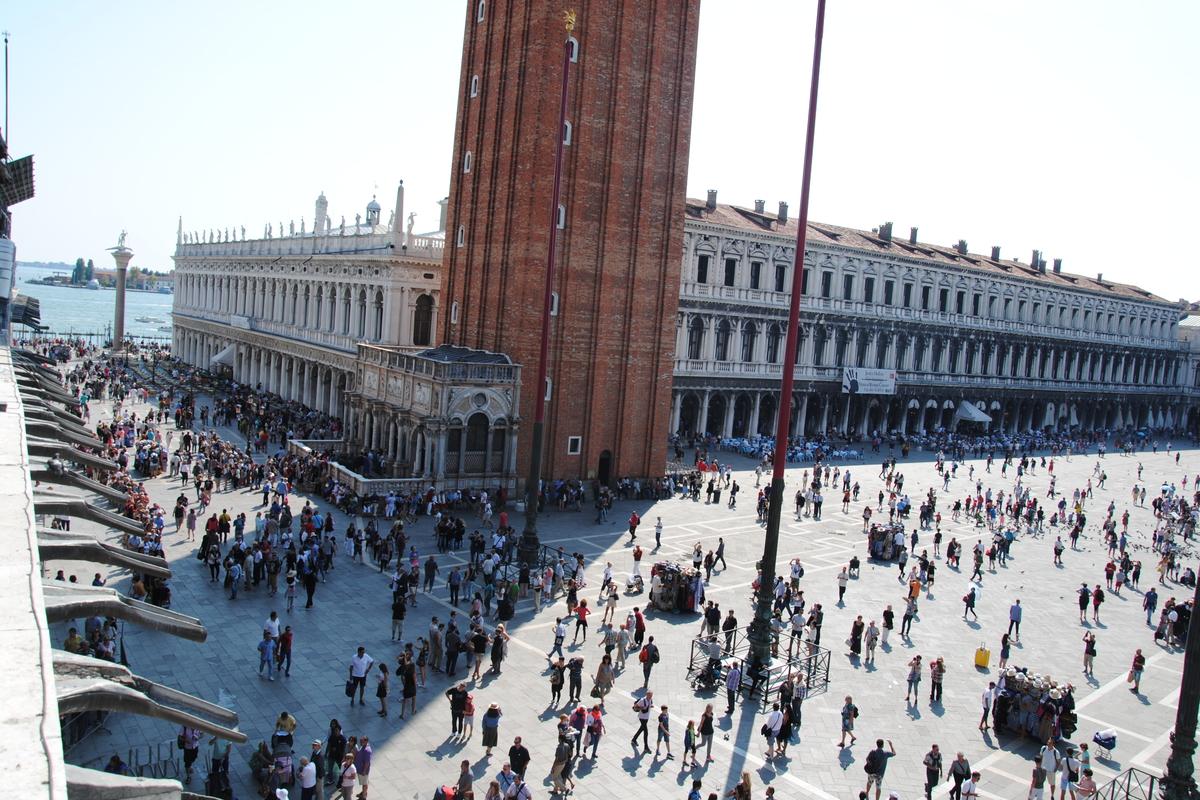 Venetië Do'sDSC_0060