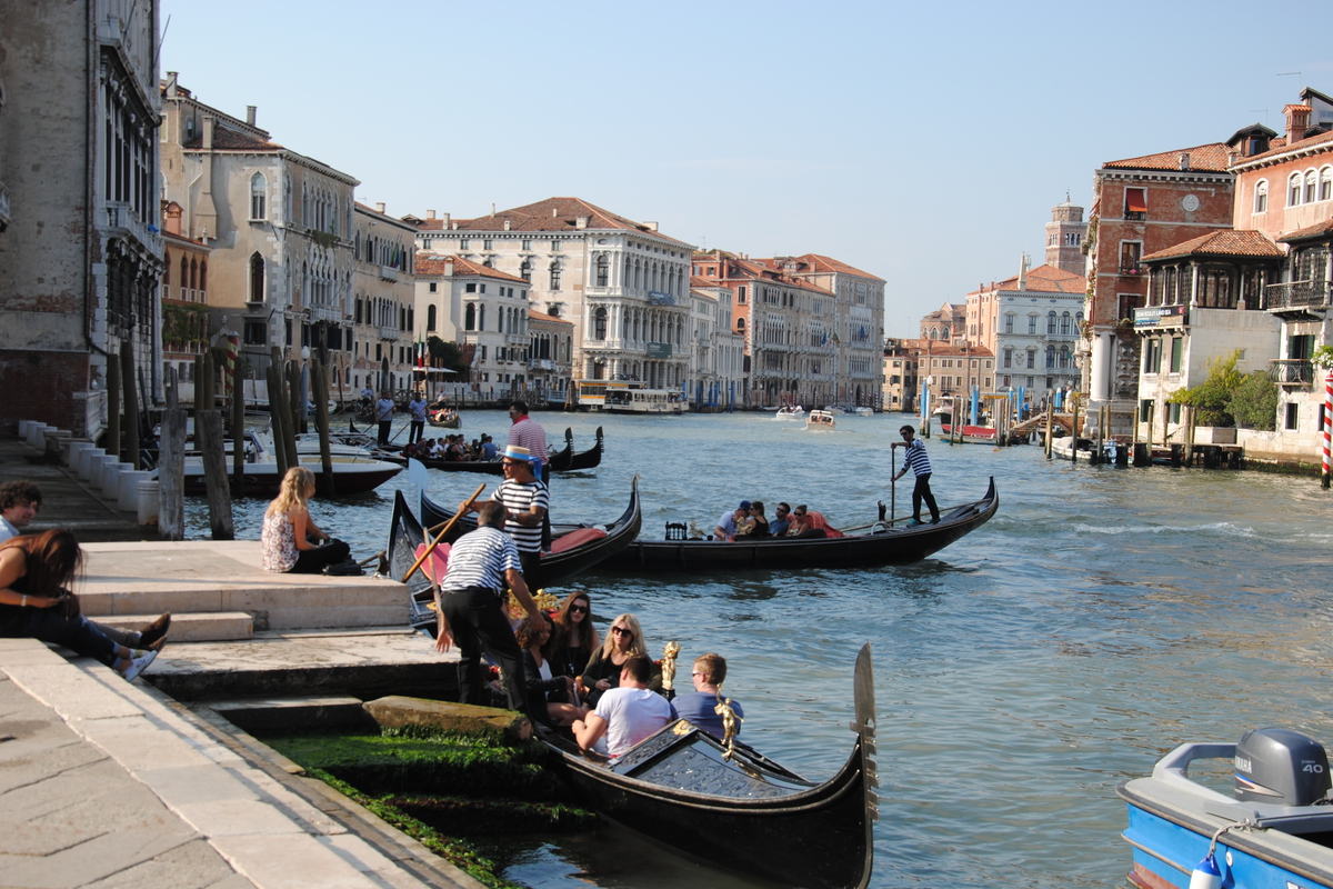 Venetië Do'sDSC_0096
