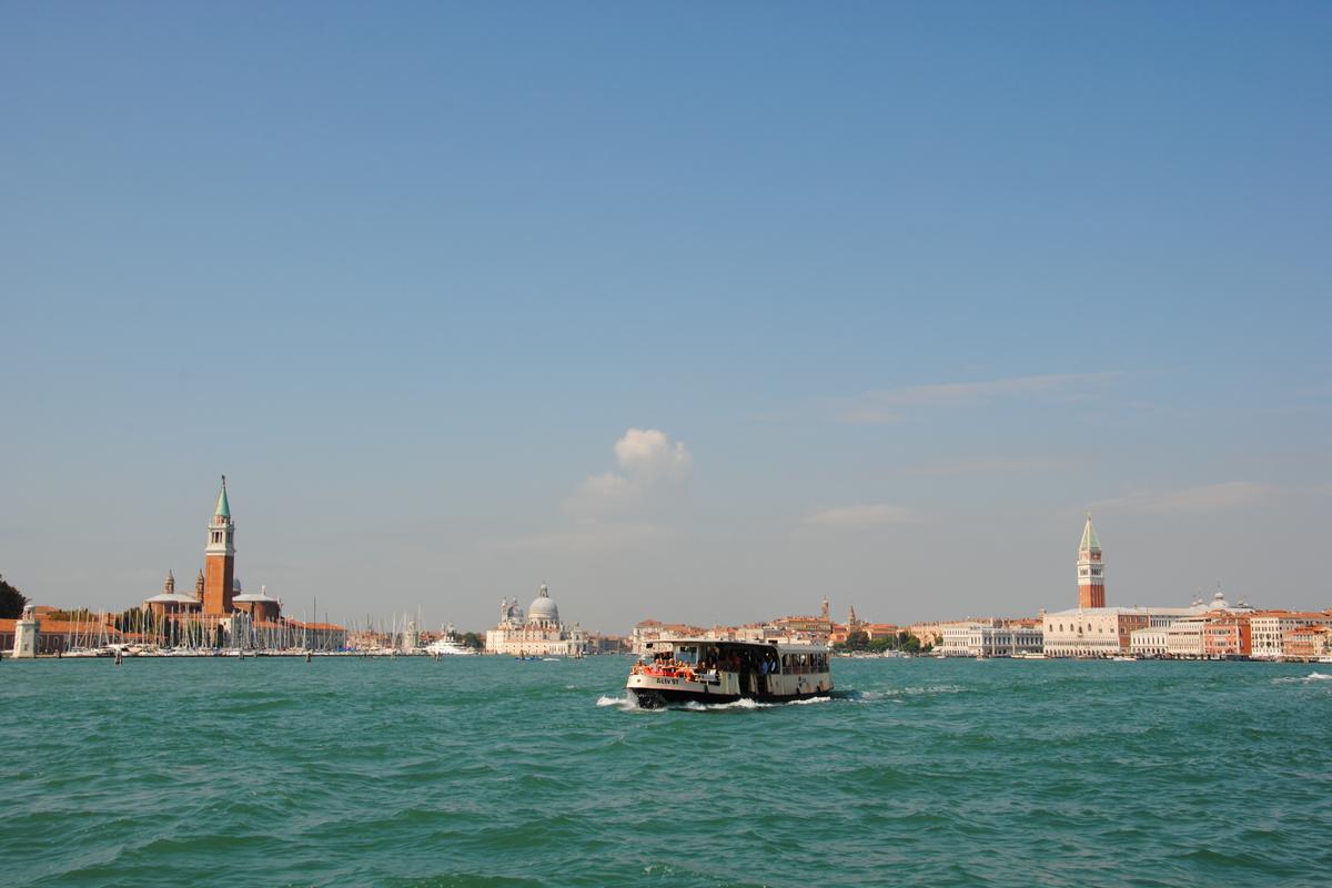 Venetië Do'sDSC_0180