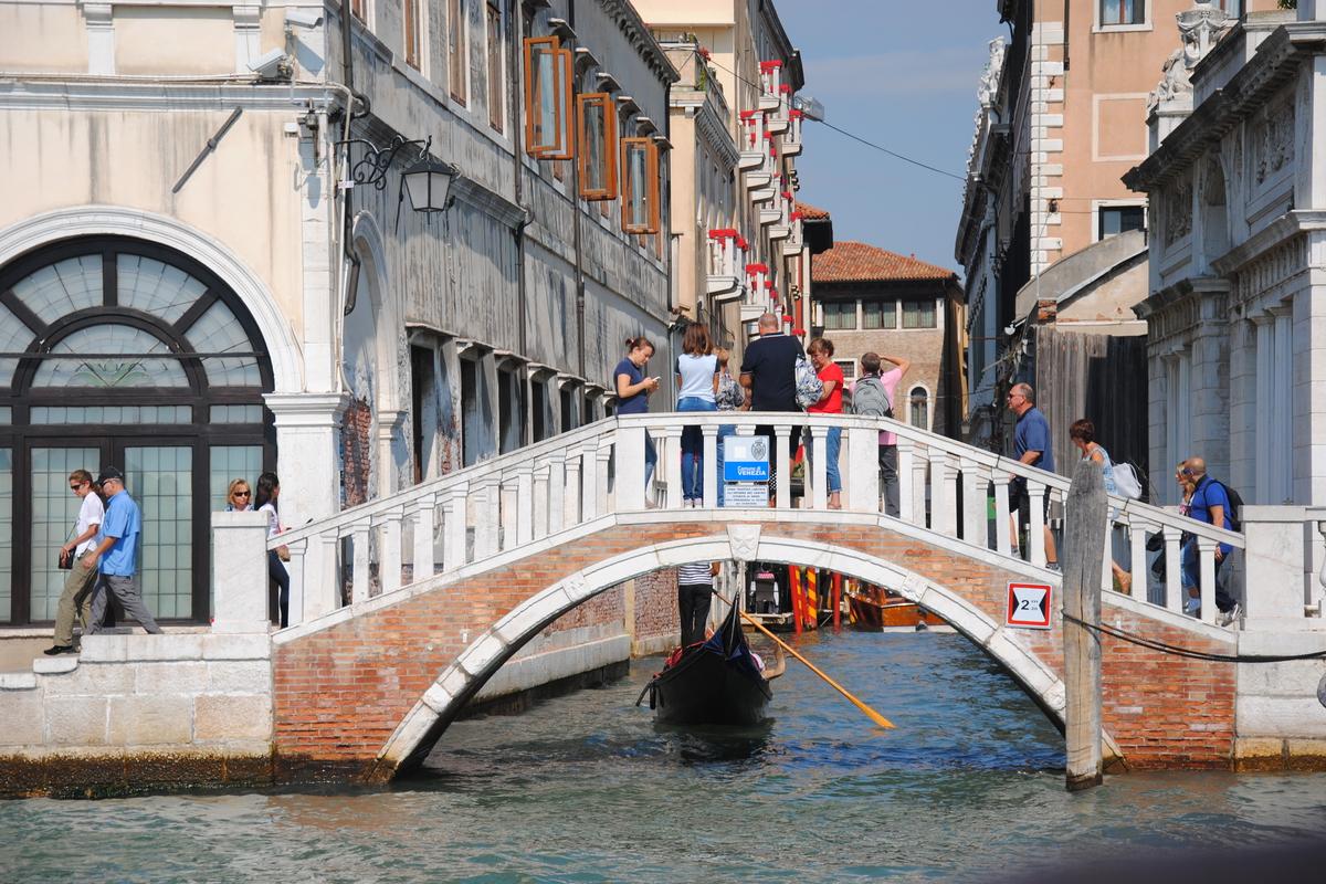 Venetië Do'sDSC_0203