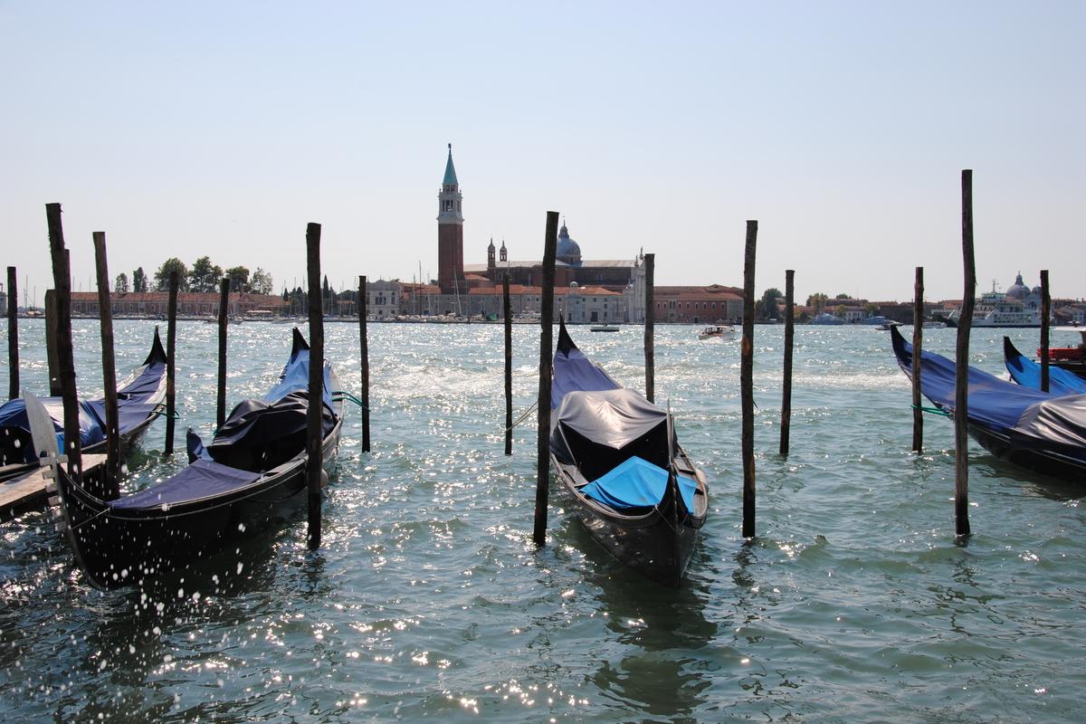 Venetië foto'sDSC_0022