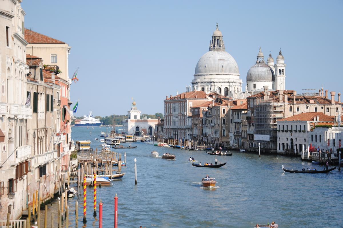 Venetië foto'sDSC_0103