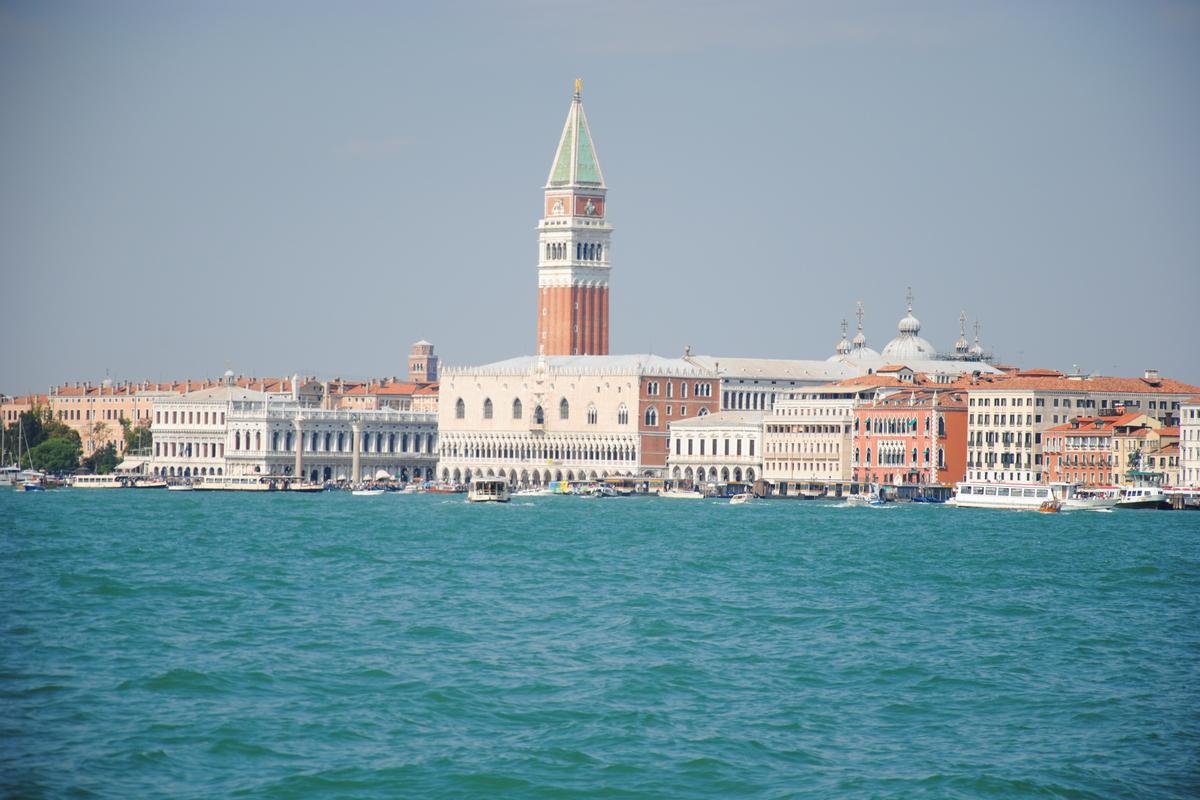 Venetië foto'sDSC_0173