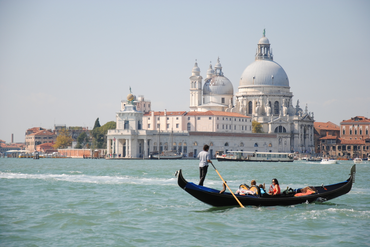Venetië foto'sDSC_0188