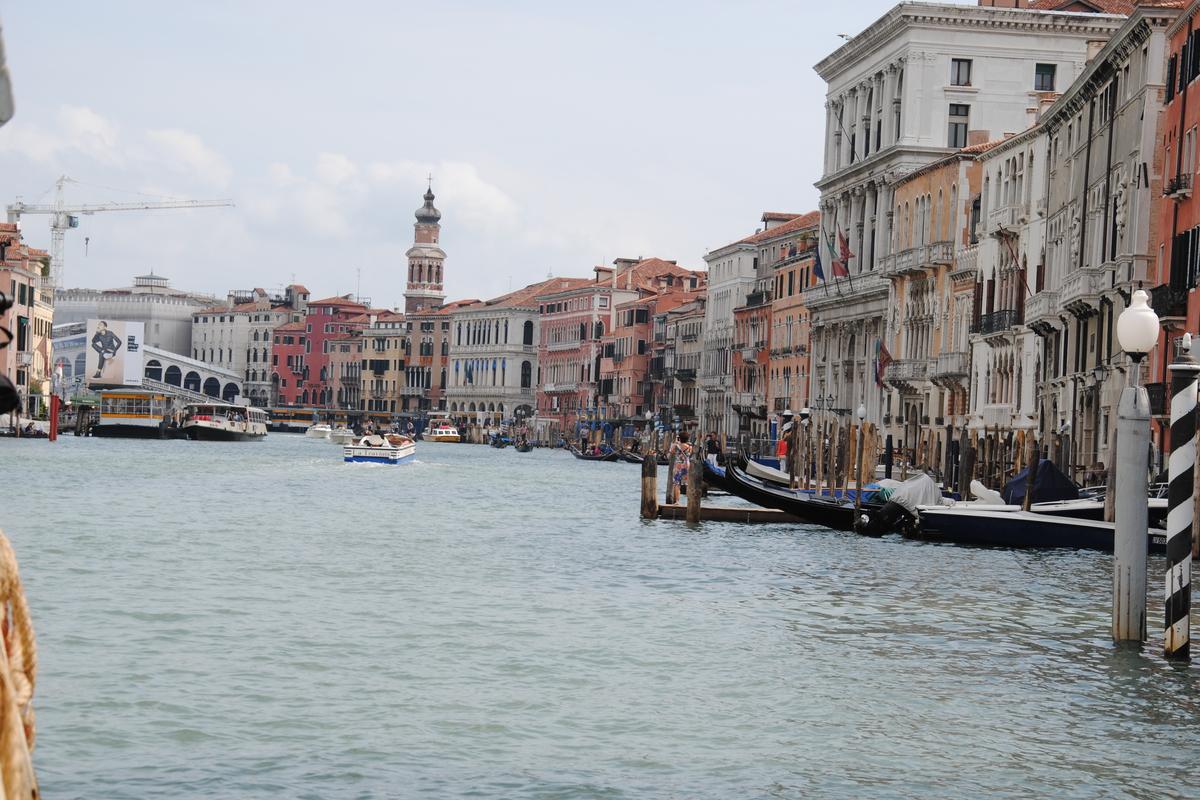 Venetië foto'sDSC_0520