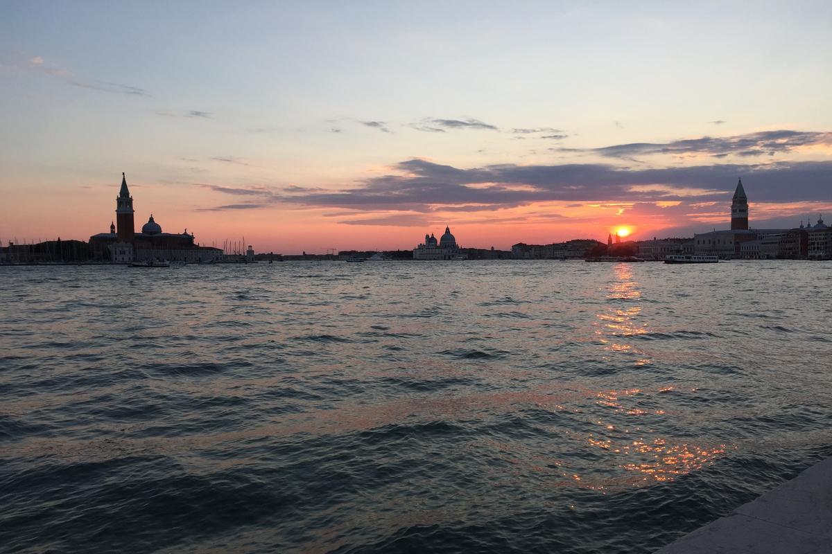 Venetië foto'sIMG_7051