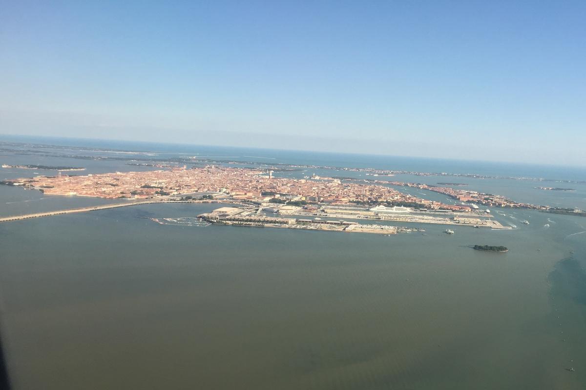 Venetië foto'sIMG_7114