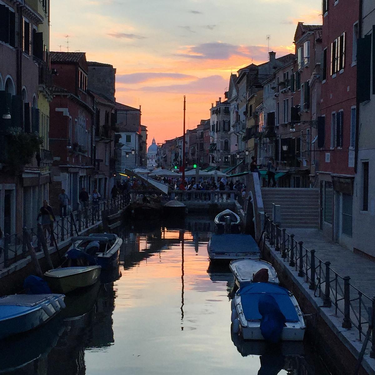 Venetië foto'sIMG_7116