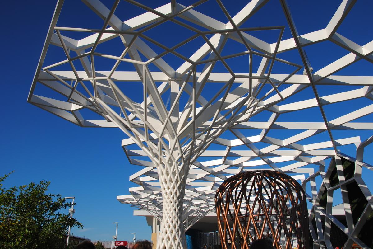 Wereld Expo 2015 Milaan PhotographyDSC_0425