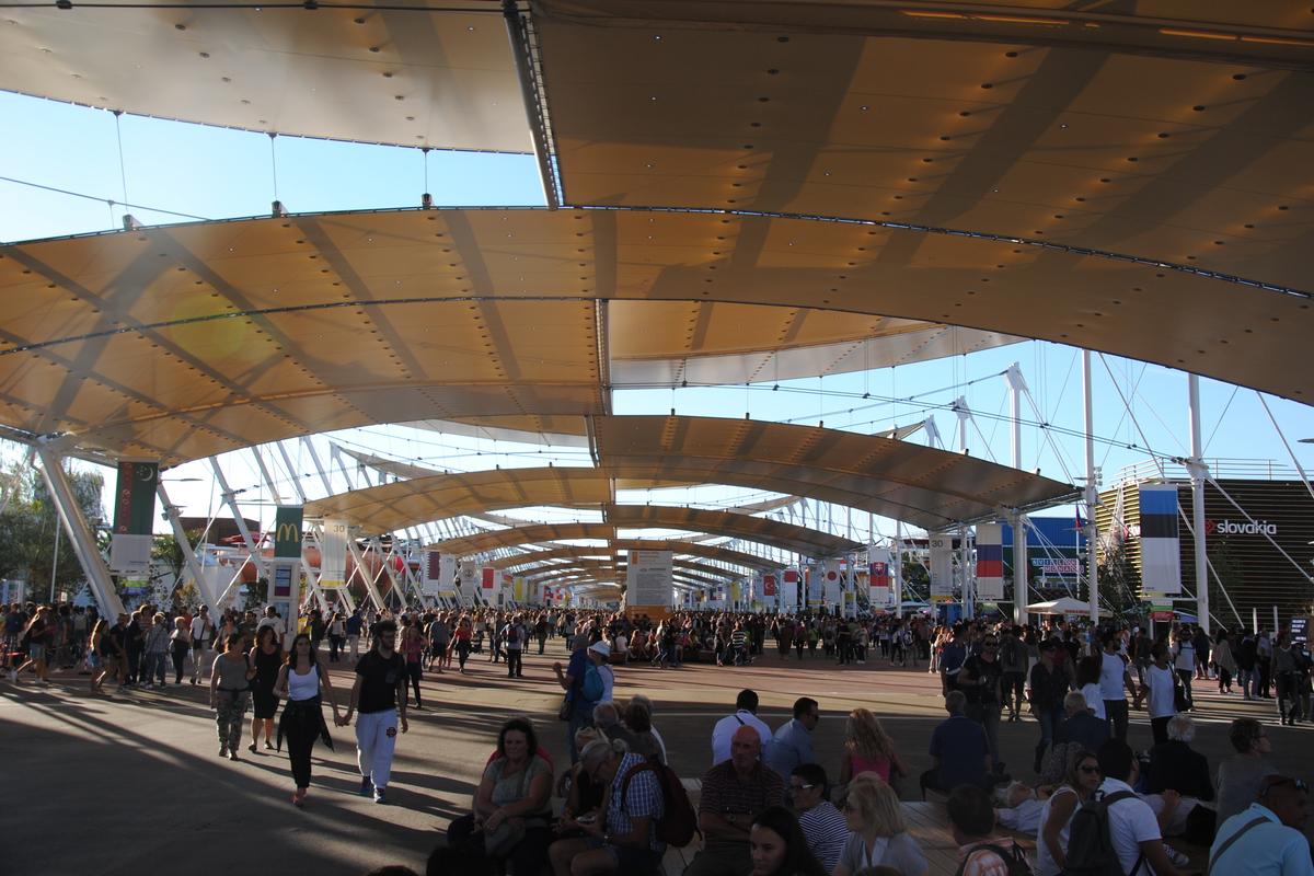 Wereld Expo 2015 Milaan PhotographyDSC_0448