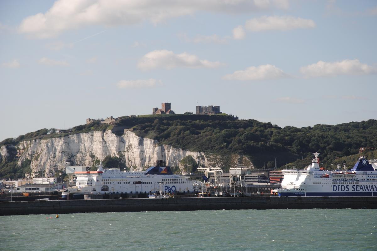 Dover CastleDSC_0759