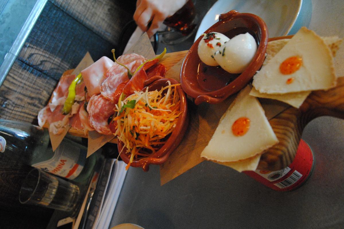 JamieOliver Italian RotterdamDSC_0906