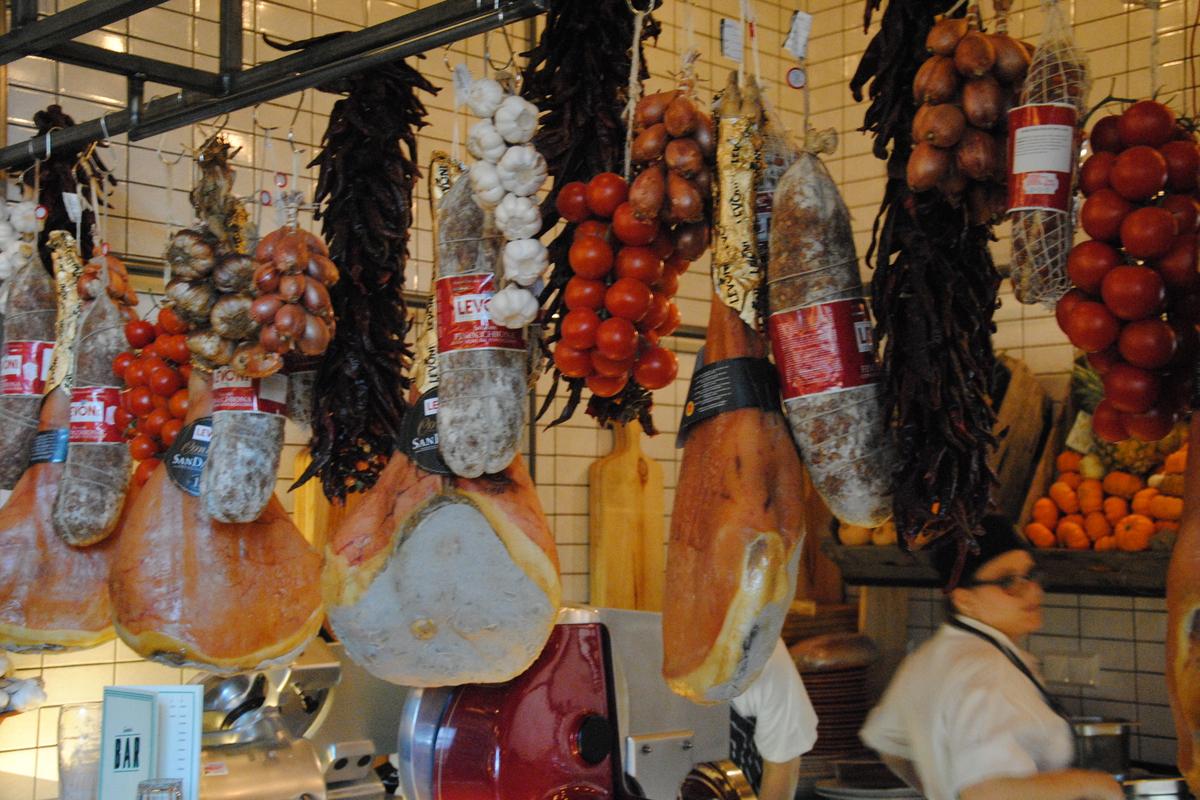 JamieOliver Italian RotterdamDSC_0921