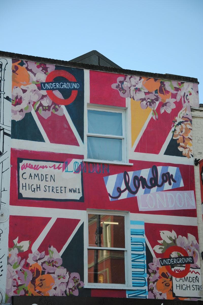 Camden-Town-Londen Ensannereist - Reisblog Ensanne - Sanne BakkerDSC_0324