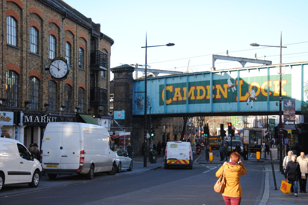 Camden-Town-Londen Ensannereist - Reisblog Ensanne - Sanne BakkerDSC_0330