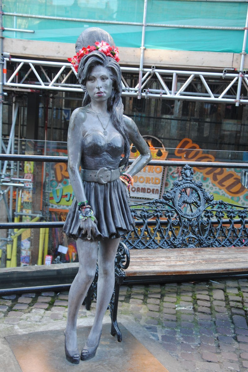Camden-Town-Londen Ensannereist - Reisblog Ensanne - Sanne BakkerDSC_0379