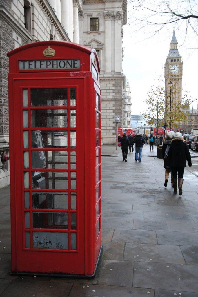London 2015DSC_0238