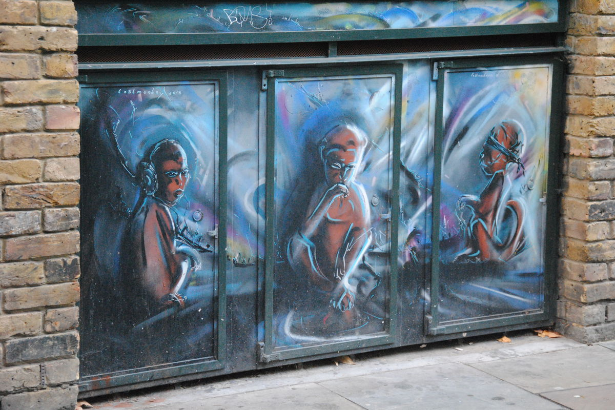 Street Art Shoreditch London 2015DSC_0178