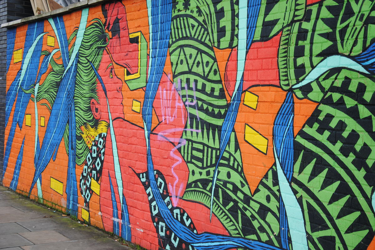 Street Art Shoreditch London 2015DSC_0200