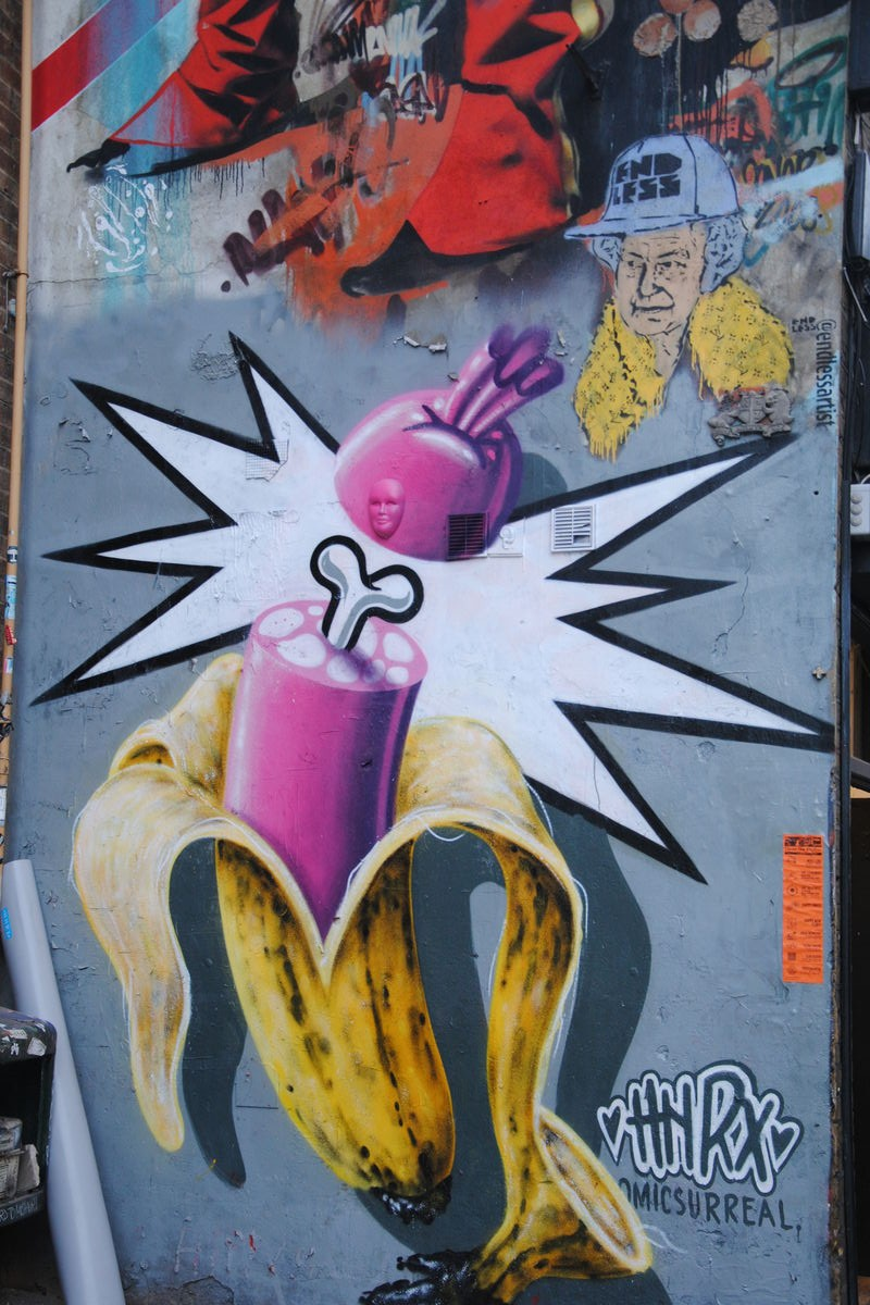 Street Art Shoreditch London 2015DSC_0204