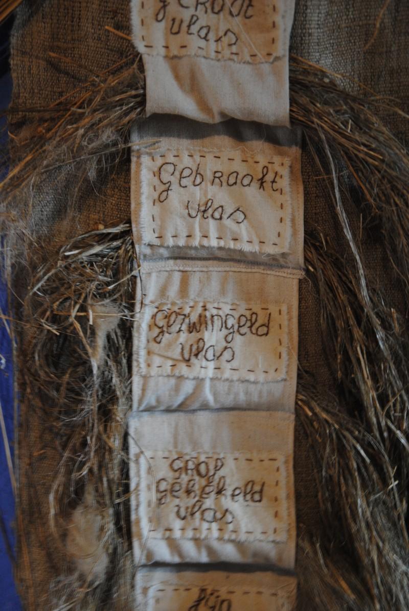 Openluchtmuseum ArnhemDSC_0850
