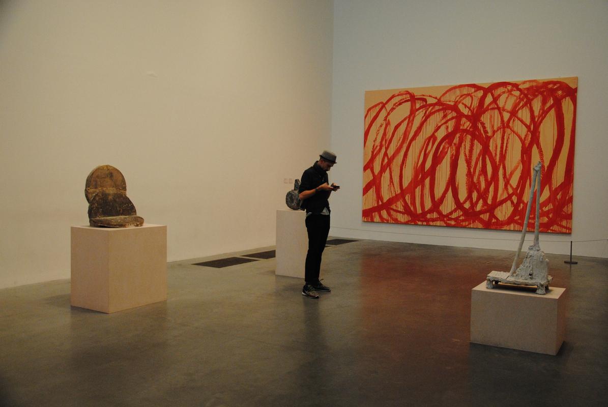 museums londenDSC_0130