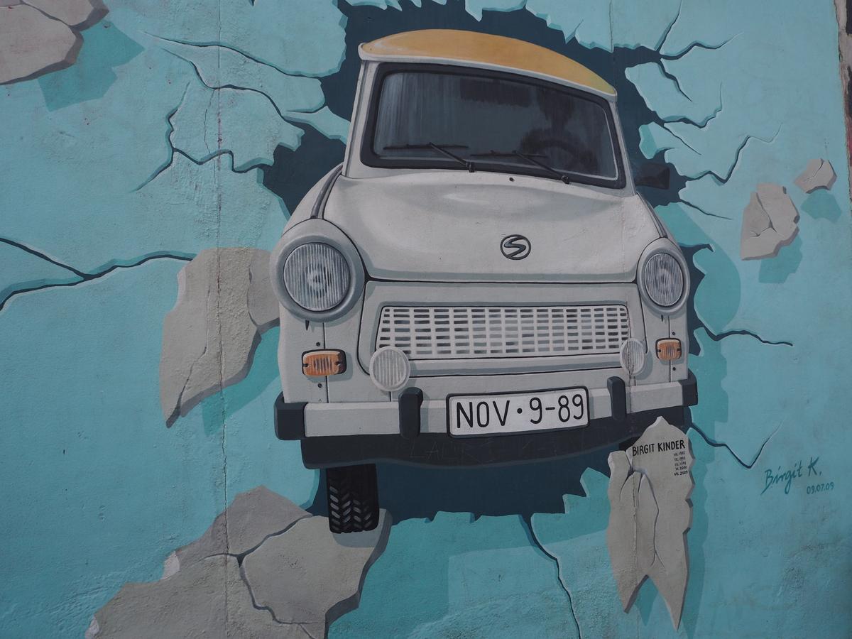 Berlijnse MuurP3140208