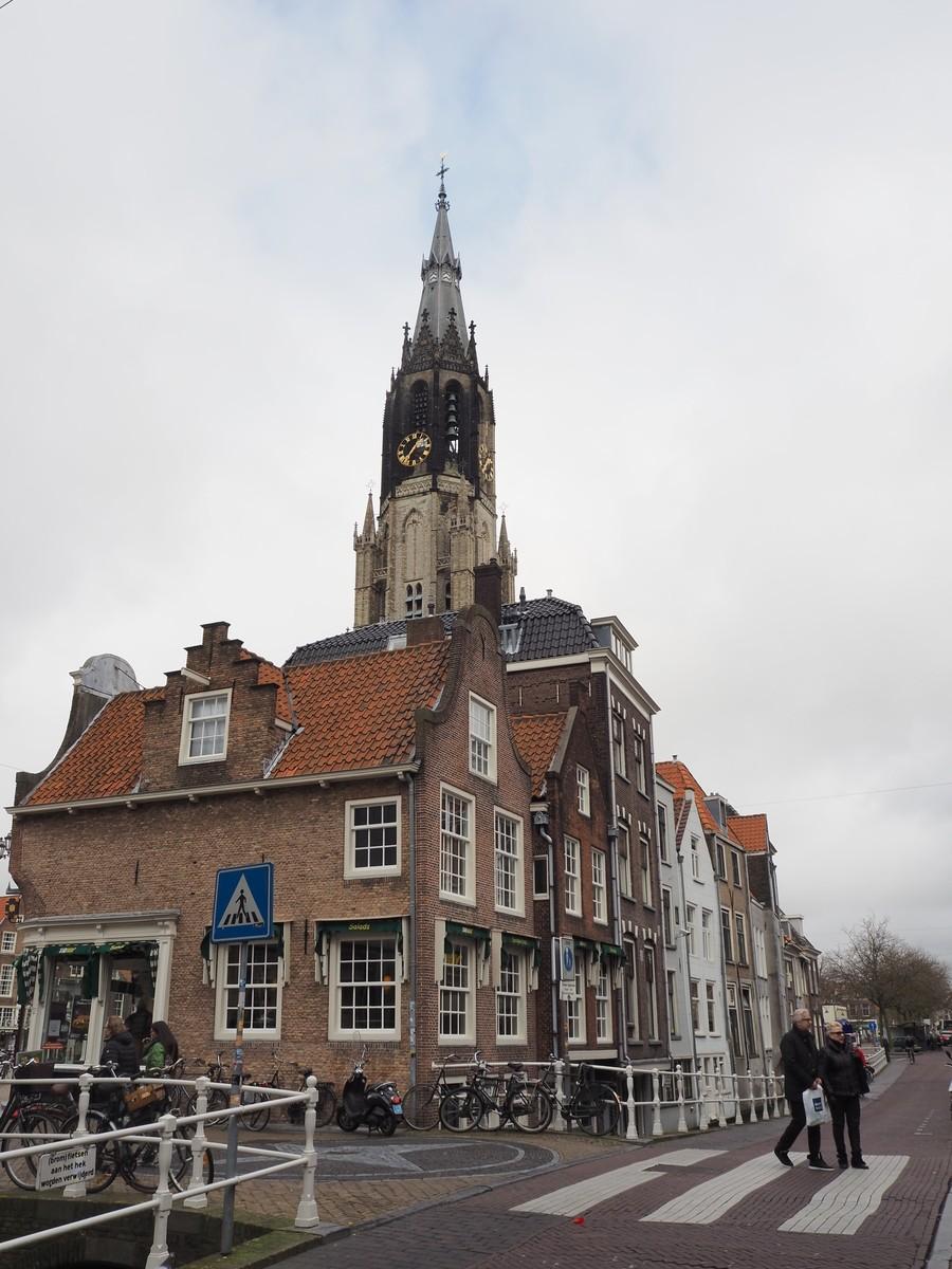 Delft VermeerP3230575