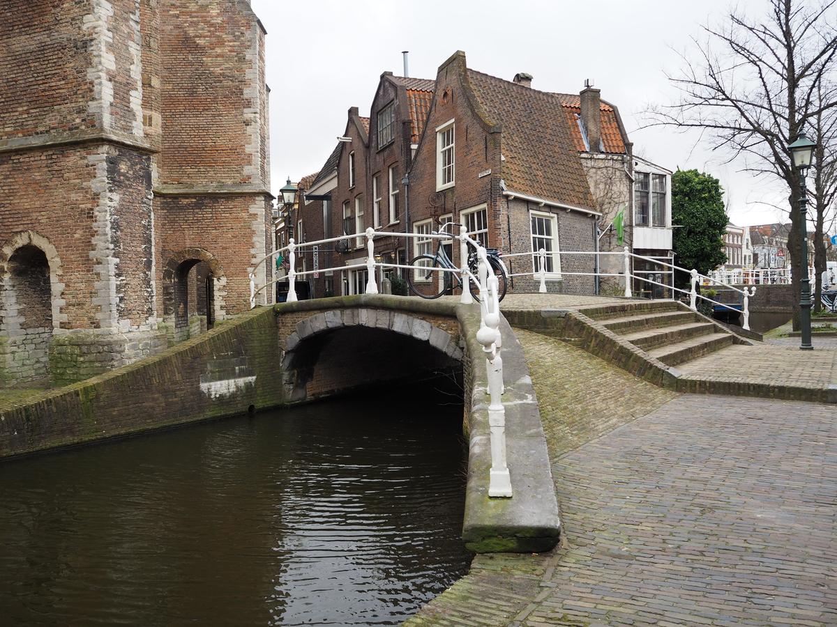 Delft VermeerP3230590