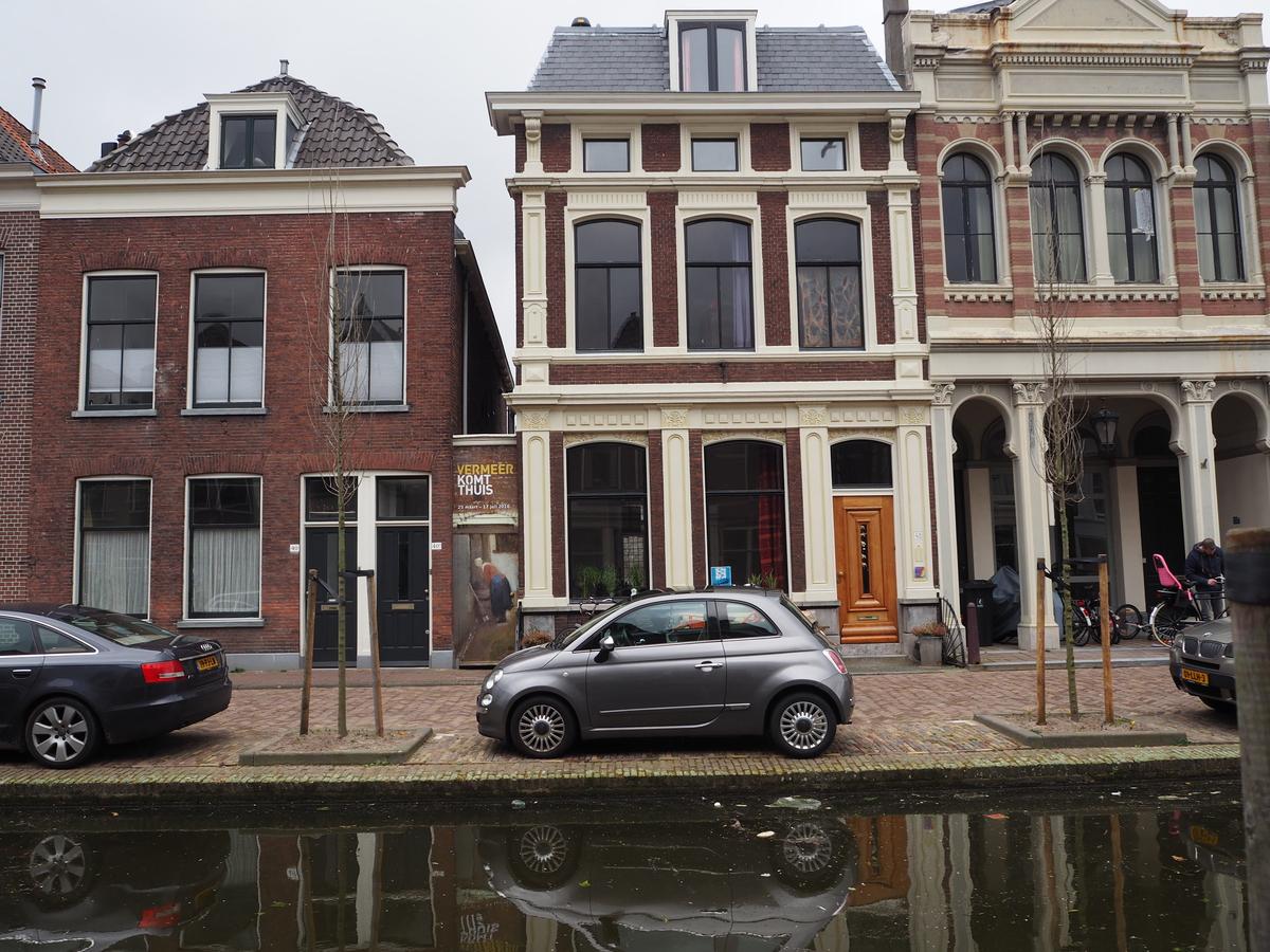 Delft VermeerP3230592