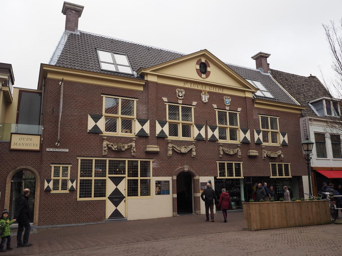 Delft VermeerP3230601