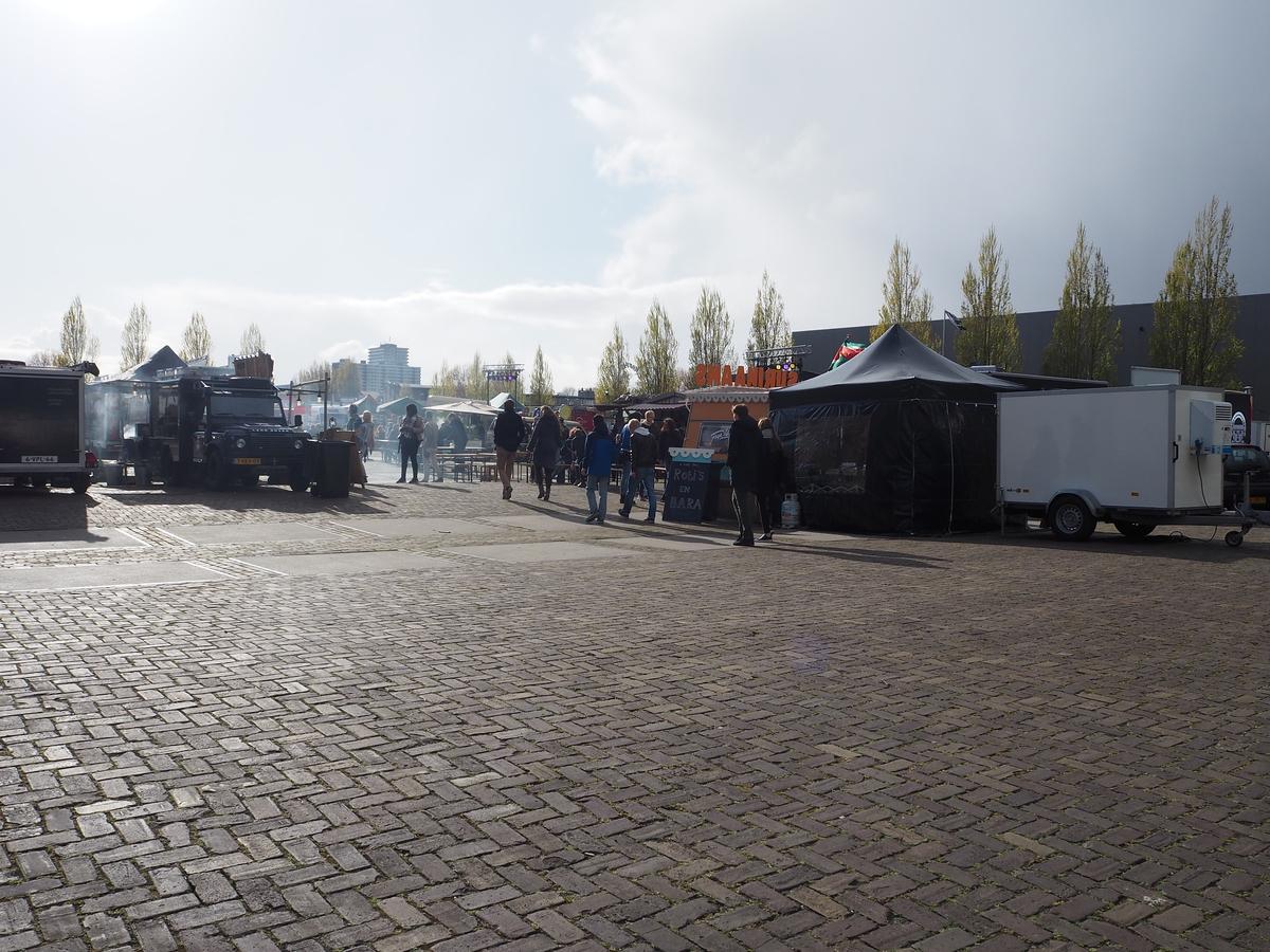 foodfestivalP4240983
