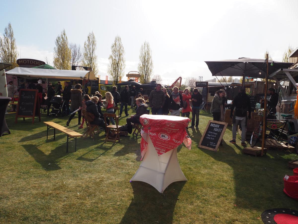foodfestivalP4240984
