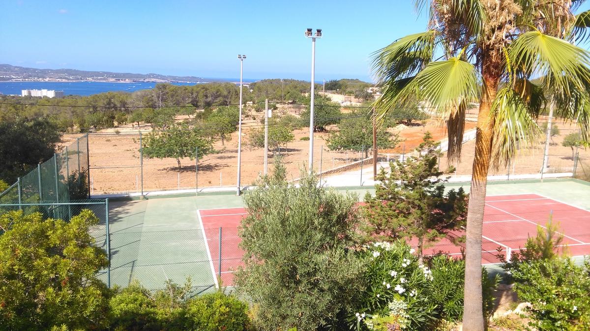 Droomvilla IbizaIMAG8013