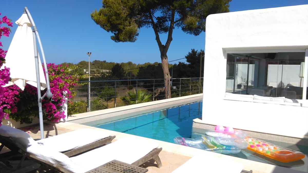 Droomvilla IbizaIMAG8015