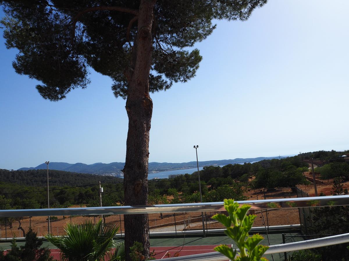 Droomvilla IbizaP7190854